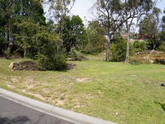 36 D Mount View Avenue, Hazelbrook, NSW 2779