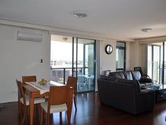 62/19-23 Herbert Street, St Leonards, NSW 2065