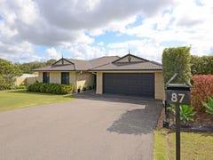 87 Mal Campbell Drive, Craignish, Qld 4655