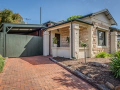 26 Hillview Road, Kingswood, SA 5062