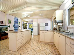 266 Trippe Road North, Humpty Doo, NT 0836