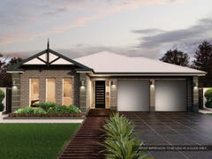 Lot 481 Bluestone Drive, Mount Barker, SA 5251