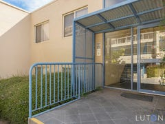21/17 Chandler Street, Belconnen, ACT 2617