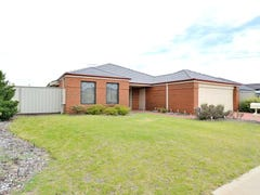 90 Forty Road, Secret Harbour, WA 6173