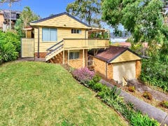 6 Bluefish Crescent, Tascott, NSW 2250