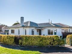 140 Albert Road, Moonah, Tas 7009