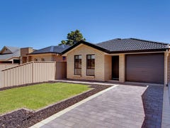 56a Lyons Road, Holden Hill, SA 5088