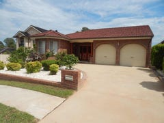 37 Janali Avenue, Bonnyrigg, NSW 2177