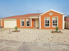 40 Furner Avenue, Bell Park, Vic 3215