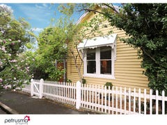 6 Petty Street, West Hobart, Tas 7000