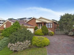 11 Kooluna Court, Frankston, Vic 3199