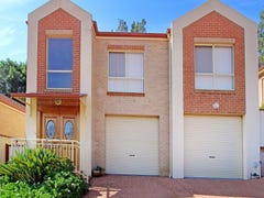 15/25 Woodlawn Avenue, Mangerton, NSW 2500