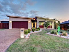 14 Gill Place, Kalkie, Qld 4670