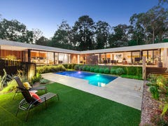 36-38 South Valley Road, Park Orchards, Vic 3114
