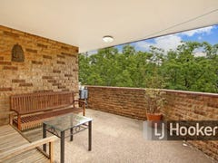 12/18-20 Queens Road, Westmead, NSW 2145