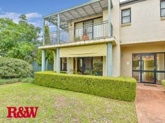 1/29a Pickets Place, Currans Hill, NSW 2567