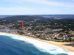 29 Willoughby Road, Terrigal, NSW 2260