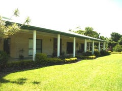 709 Ellerbeck  Road, Cardwell, Qld 4849