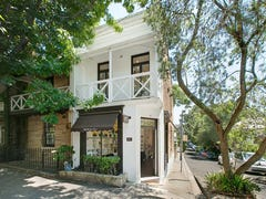40 Holdsworth Street, Woollahra, NSW 2025