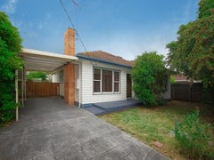 15 Roscommon Place, Herne Hill, Vic 3218