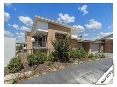 15/16 Ray Ellis Crescent, Forde, ACT 2914