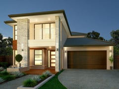 Lot 65 Quadrant Drive (Orbis Green Estate), Caroline Springs, Vic 3023