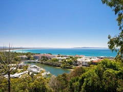 Apartment 4 , Kalimna, 35 Picture Point Crescent, Noosa Heads, Qld 4567