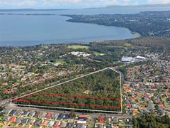 Lot 109 80 Pacific Hwy, Blue Haven, NSW 2262