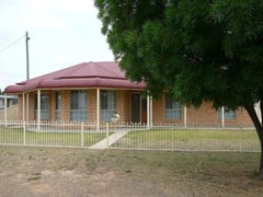 20 Campbell Street, Boorowa, NSW 2586