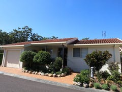 234/61 Karalta Road (Pine Needles Village), Erina, NSW 2250