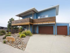 15 Centreside Drive, Torquay, Vic 3228