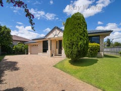 23 Coorong Place, Parkinson, Qld 4115