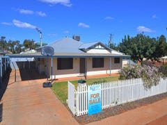 339 Collins Street West Lamington, Kalgoorlie, WA 6430