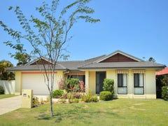22 Red Cedar Drive, Coffs Harbour, NSW 2450