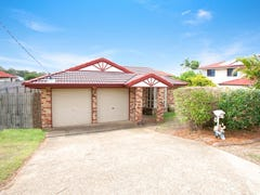125 Bainbridge Street, Ormiston, Qld 4160