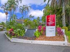 121 Port Douglas Rd (Rendezvous), Port Douglas, Qld 4877
