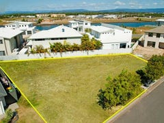 3 Rhodium Crescent, Hope Island, Qld 4212