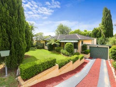 40 Browallia Crescent, Loftus, NSW 2232