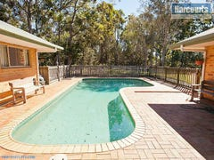 9 Carrick Way, Wondunna, Qld 4655