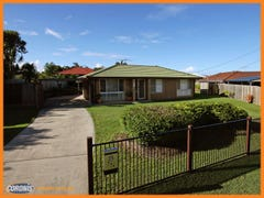 25 Emerson Drive, Morayfield, Qld 4506
