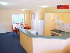 Unit 109,148 Marine  Parade, Southport, Qld 4215