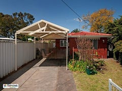 105 West Road, Bassendean, WA 6054