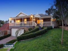53 Nangathan Way, Croydon North, Vic 3136