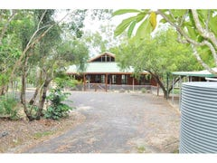 Lot 428 Tinaroo Creek Road, Mareeba, Qld 4880