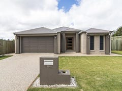 304 Ramsay  St, Middle Ridge, Qld 4350