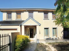 638 Hampton Street, Brighton, Vic 3186