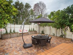 37/60 Caseys Road, Hope Island, Qld 4212
