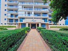 24/45 Deakin Street, Kangaroo Point, Qld 4169