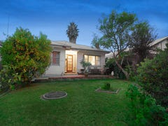23 Trigg Street, Geelong West, Vic 3218