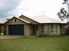 8 Seonaid Place, Gracemere, Qld 4702